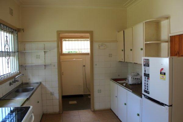 66 Lilian Lane, Campsie NSW 2194, Image 1