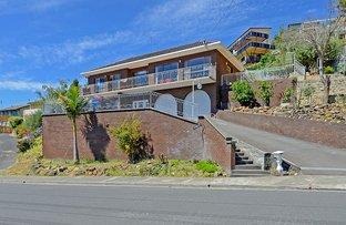 Picture of 29 Clift Street, Mount Stuart TAS 7000