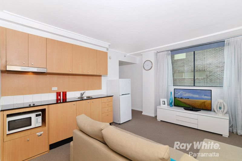 418/110 James Ruse Drive, Rosehill NSW 2142, Image 1