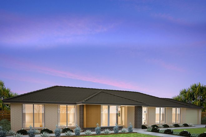 4307 Kalbian Drive, CLYDE NORTH VIC 3978