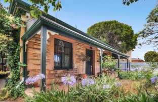 Picture of 77 Churchill Road, Prospect SA 5082