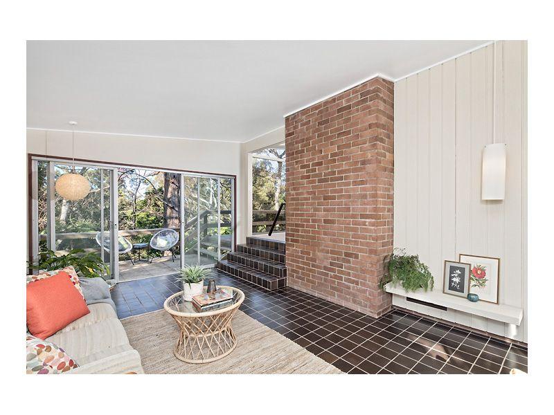 36A Malton Rd, Beecroft NSW 2119, Image 1