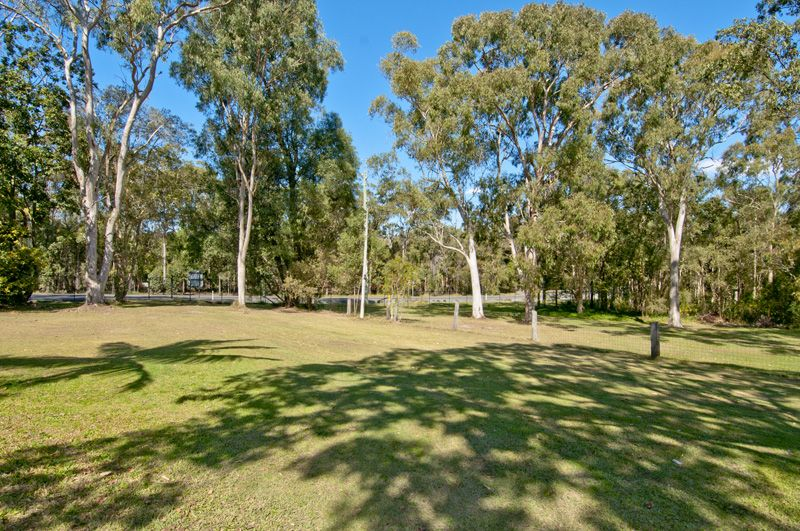 1829 Mount Cotton Road, Cornubia QLD 4130, Image 0