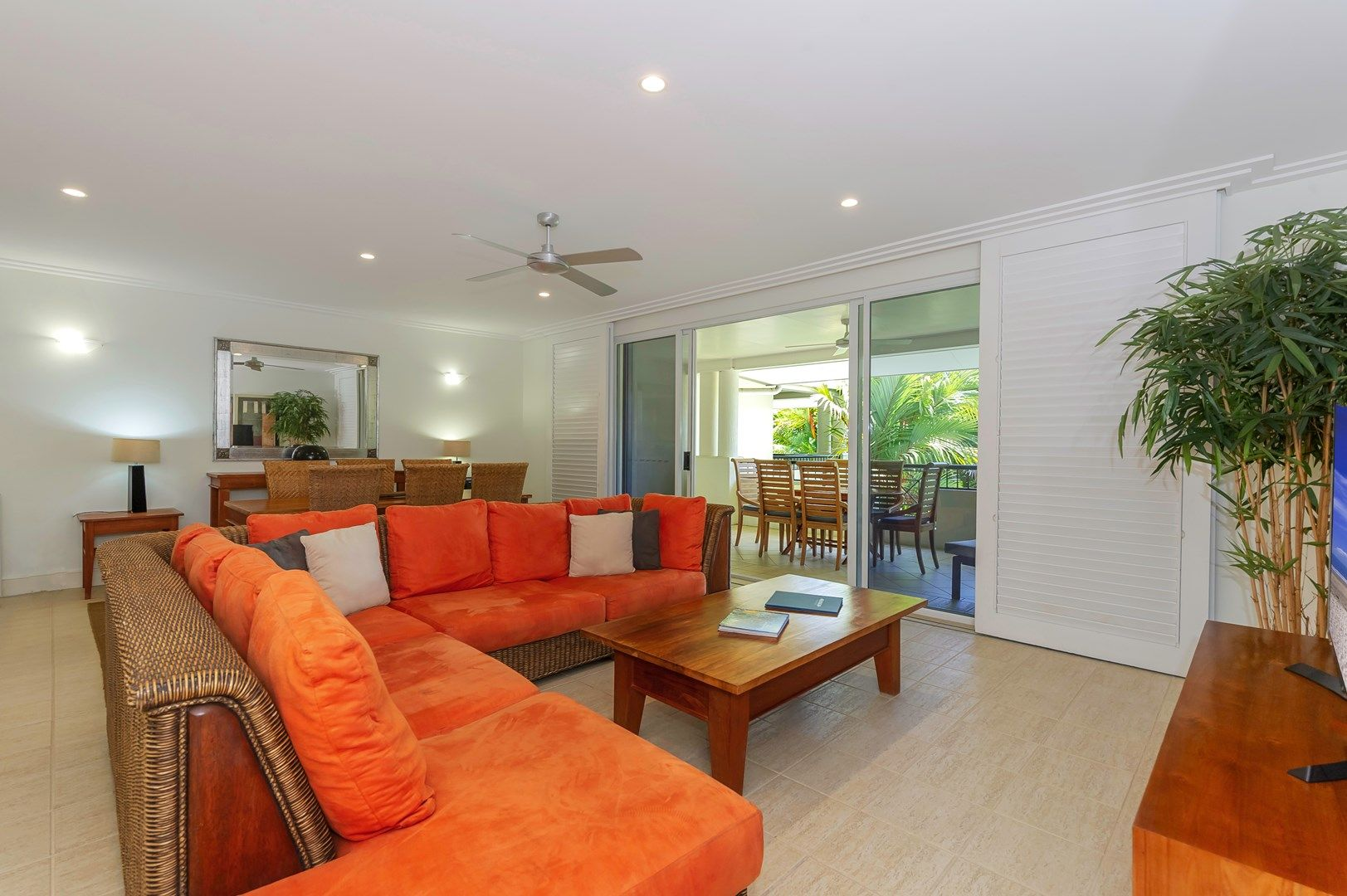 Unit 27/1-5 Sand St, Port Douglas QLD 4877, Image 0