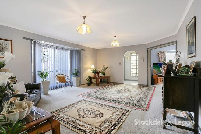 Picture of 3 Avery Street, PORT FAIRY VIC 3284