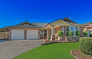 Picture of 7 Wolseley Road, Mcgraths Hill NSW 2756