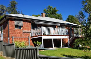Picture of 71 Lambie Street, Tumut NSW 2720