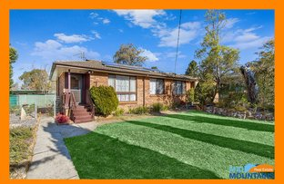 Picture of 7 Liggins Road, Hazelbrook NSW 2779