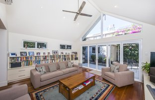 Picture of 85a Evans Street, Shenton Park WA 6008