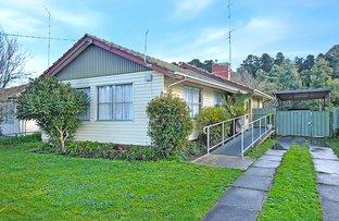 113 Webb Avenue, Ballarat East VIC 3350