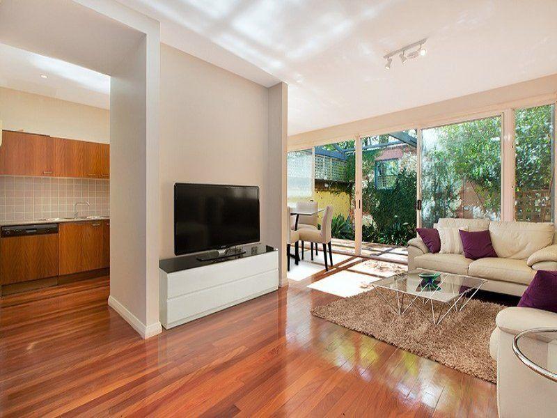3/55 Mullens Street, Balmain NSW 2041, Image 0