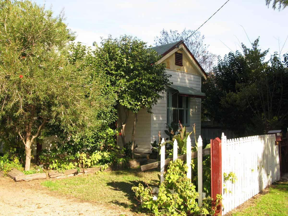128 Tompson Street, Wagga Wagga NSW 2650, Image 0
