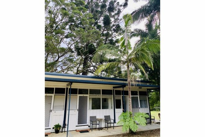 Picture of 6 Ferry Street, URUNGA NSW 2455