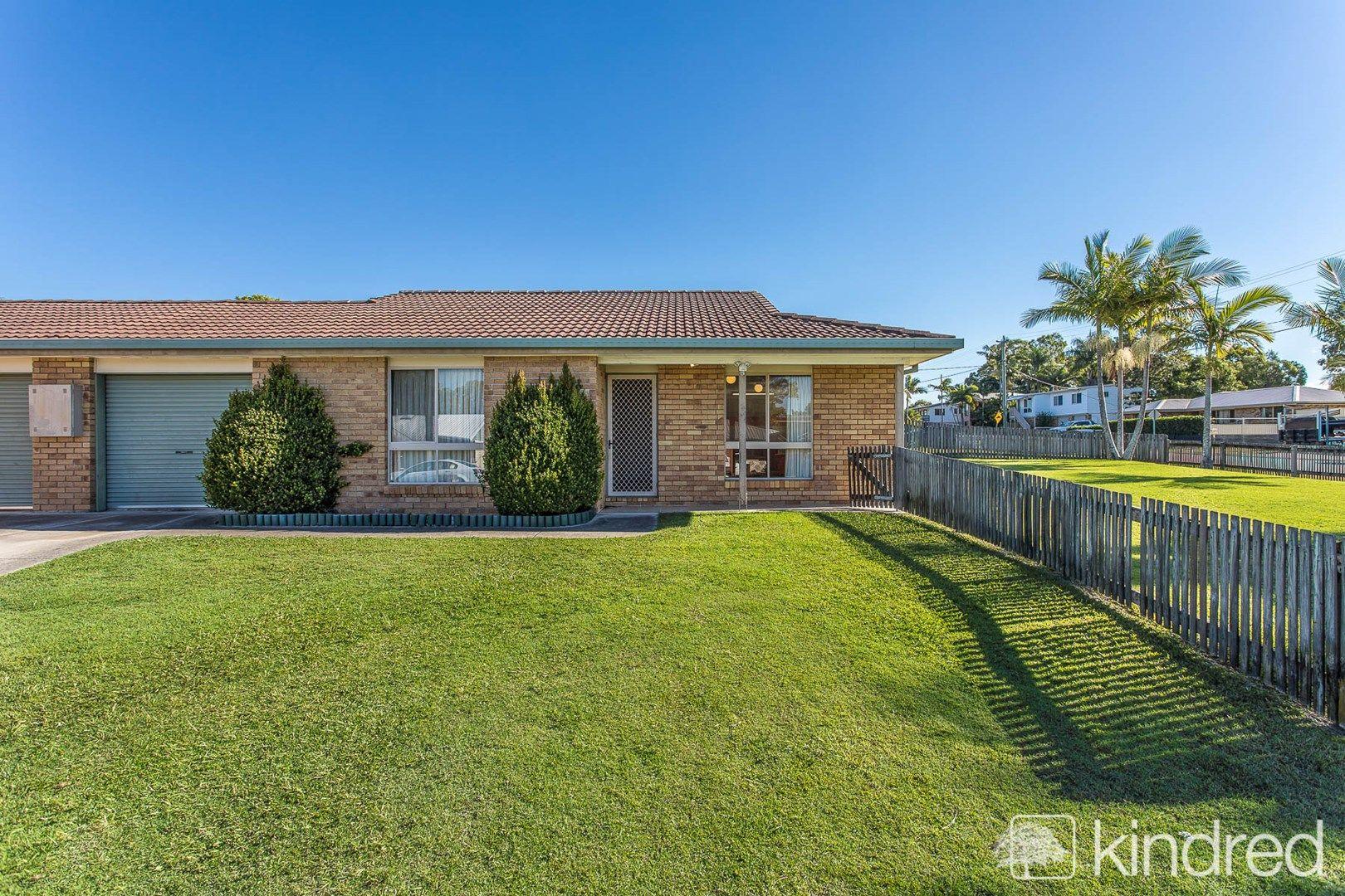 1/29-33 Mirrabook Street, Deception Bay QLD 4508, Image 0