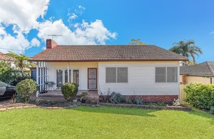Picture of 5 McLean Road, Campbelltown NSW 2560