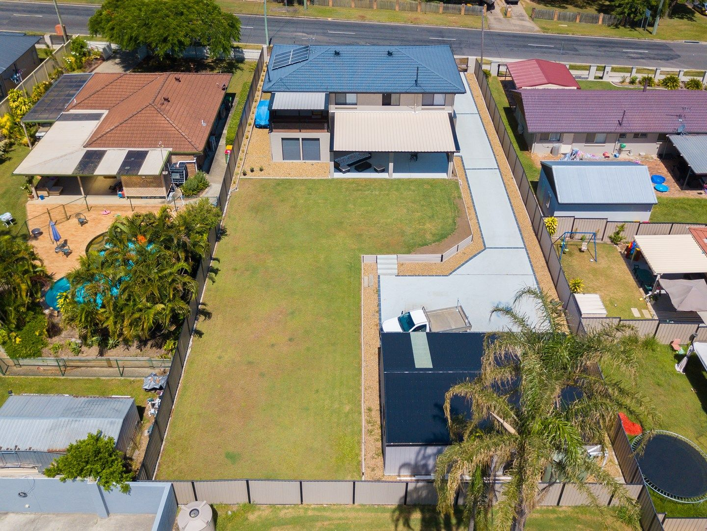 76 Ishmael Road, Camira QLD 4300, Image 1