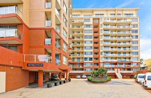 Picture of 73/14-16 Station Street, Homebush NSW 2140