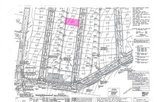 Picture of Lot 322 Bexhill Ave  Sussex Rise, Sussex Inlet NSW 2540