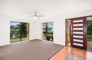 Picture of 8 Excelcia Court, Eatons Hill QLD 4037