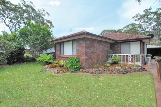 Picture of 57 Reynolds Road, NORAVILLE NSW 2263