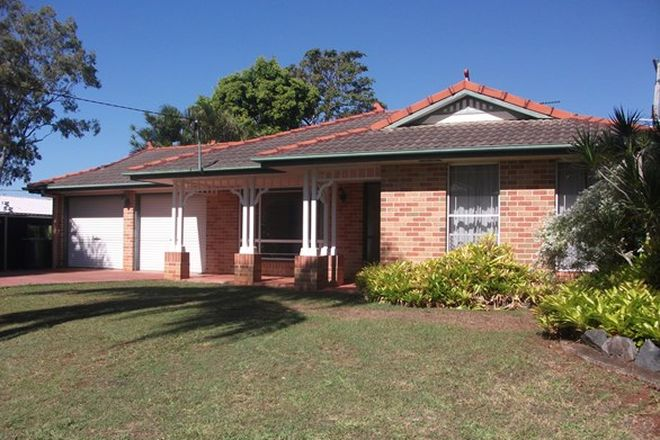 Picture of 13 Hansen Crt, ORMISTON QLD 4160