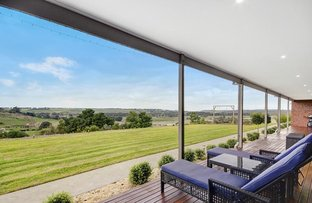 Picture of 54 Shepherd Road, Batesford VIC 3213