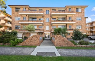 Picture of 23/16A-20A French Street, Kogarah NSW 2217