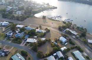 Picture of 12 Lake Shore Drive, Newlands Arm VIC 3875