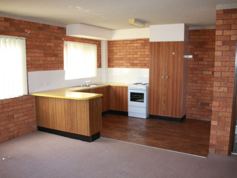 1/1 Denehurst Place, Port Macquarie NSW 2444, Image 1