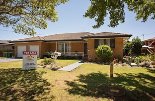 Picture of 15 Smithfield Street, Harristown QLD 4350