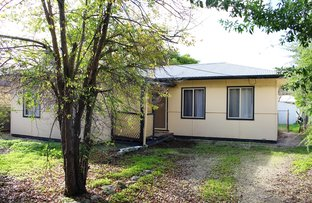 Picture of 21 Railway Terrace, Keith SA 5267