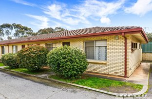 Picture of 4/20 Calton  Road, Gawler East SA 5118