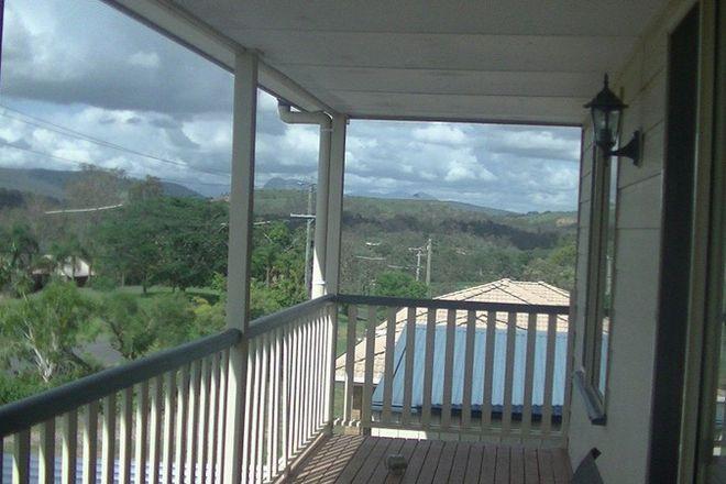 Picture of KOORALBYN QLD 4285
