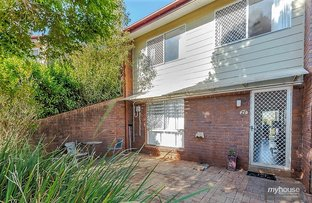 Picture of 27/6 O'Brien Street, Harlaxton QLD 4350