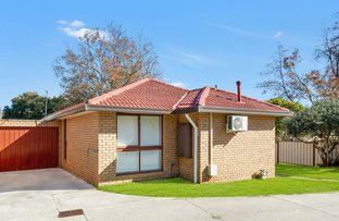 Picture of 1/69 Dunblane Road, Noble Park VIC 3174