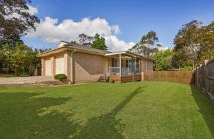 25 Hill Street, Wentworth Falls NSW 2782