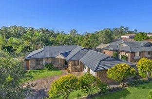 Picture of 43 Wendon Way, Bridgeman Downs QLD 4035
