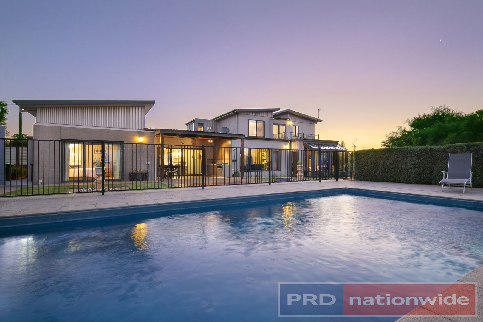27 Gracefield Drive, Brown Hill VIC 3350, Image 0