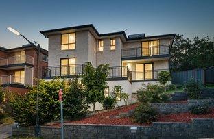 13B Vaucluse Place, Glen Alpine NSW 2560