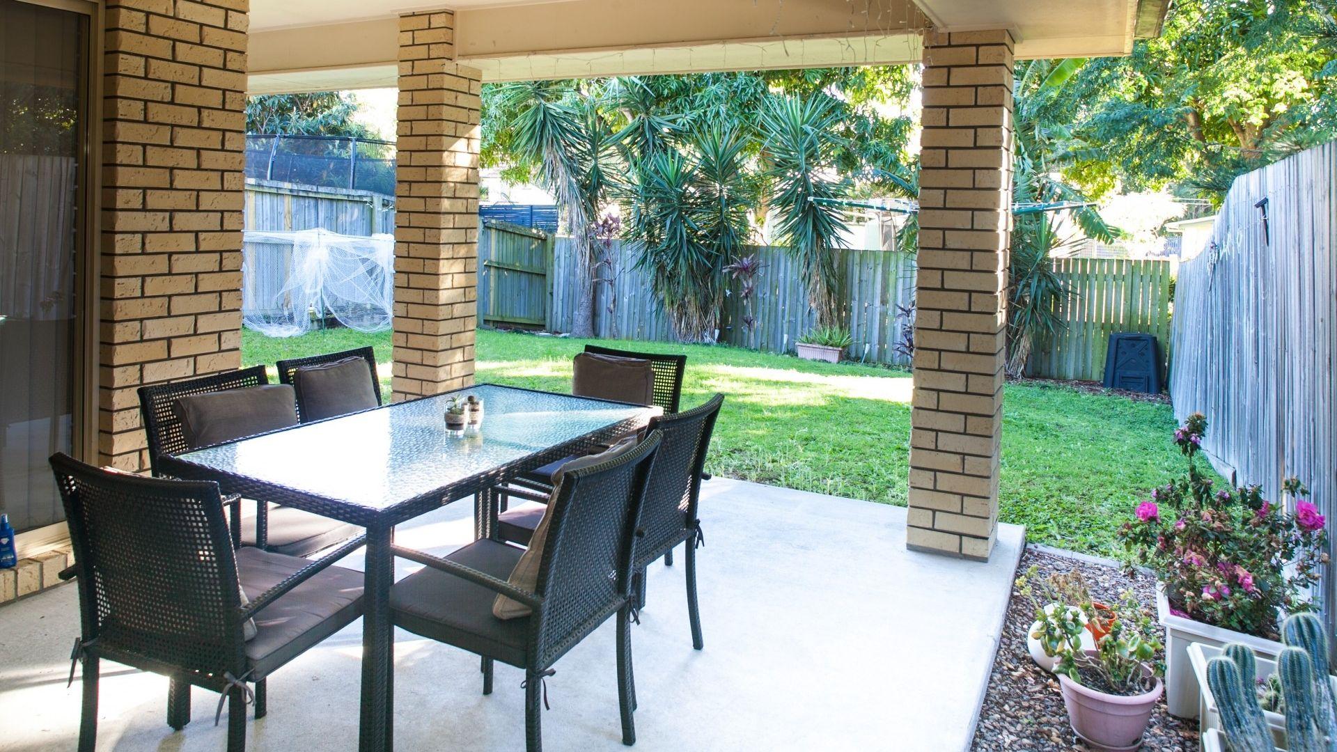 144 Douglas Road, Salisbury QLD 4107, Image 2