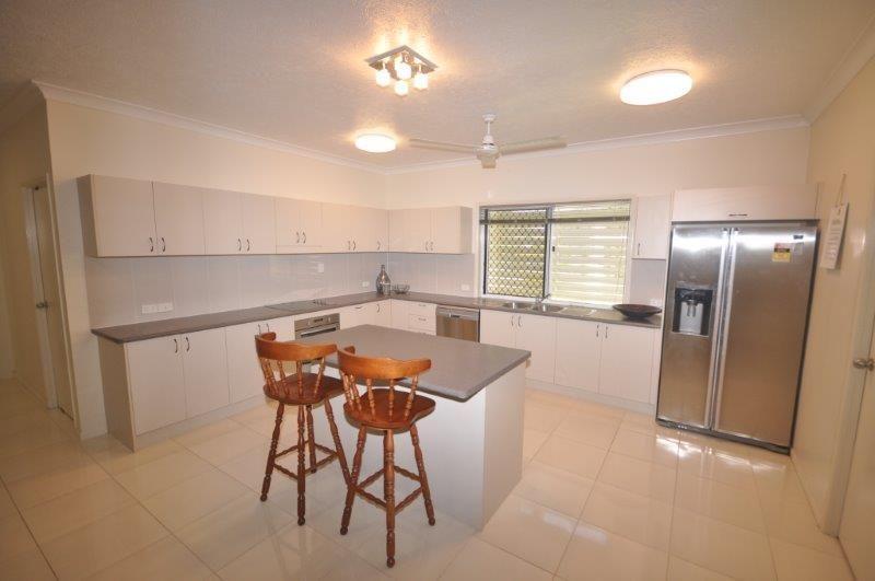 14 Origlasso Street, Ingham QLD 4850, Image 1