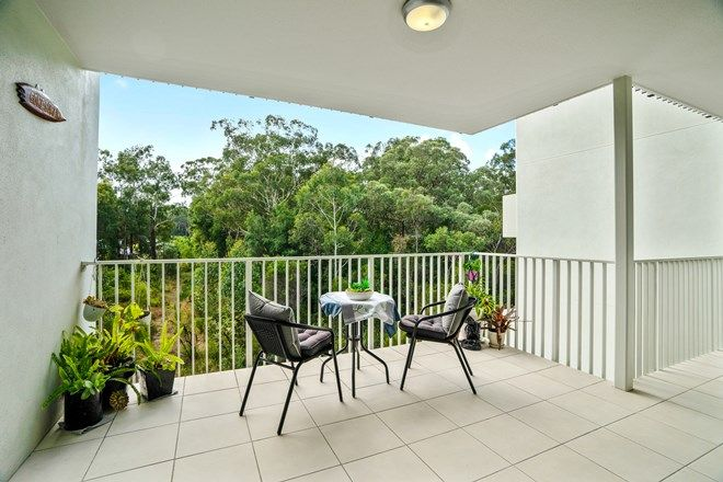 Picture of 252/8 Starling Street, BUDERIM QLD 4556
