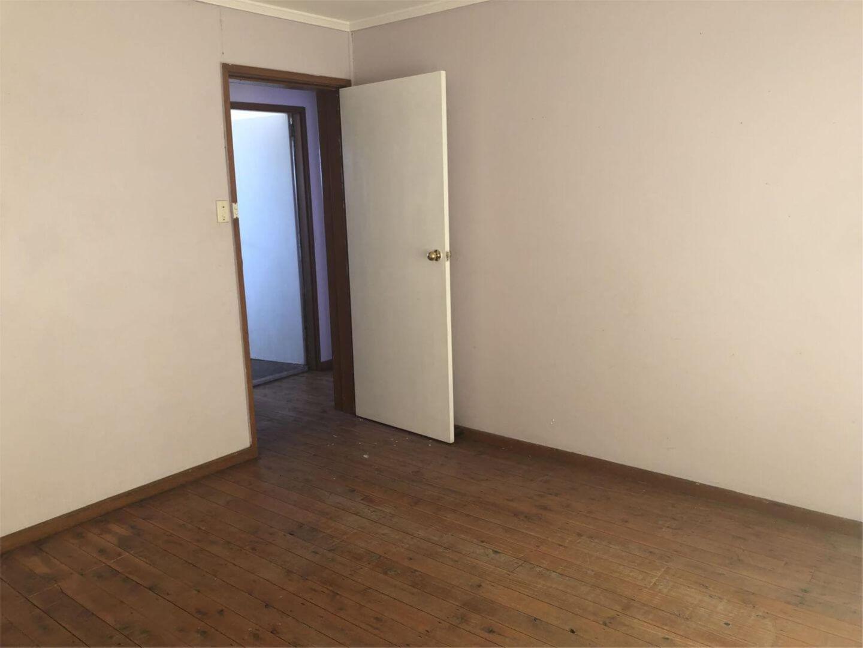 13 Oxley Street, Nyngan NSW 2825, Image 2