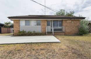 Picture of 129 Maxwell Street, South Penrith NSW 2750