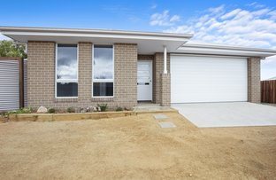 Picture of 2/10 Hassall Circuit, Braidwood NSW 2622