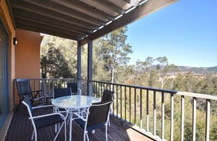 Villa 556 Cypress Lakes Resort, Pokolbin NSW 2320