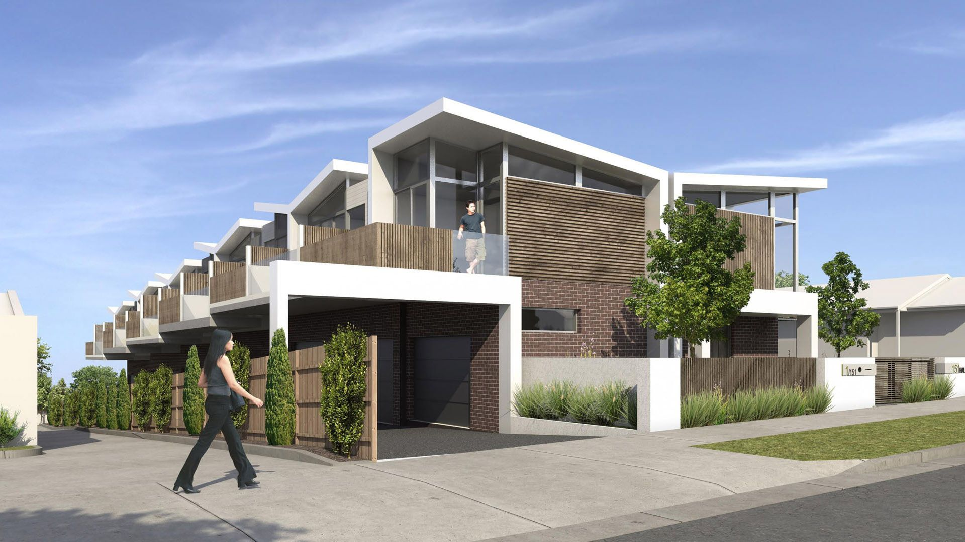 4-9/151 Hall Road, Carrum Downs VIC 3201, Image 0