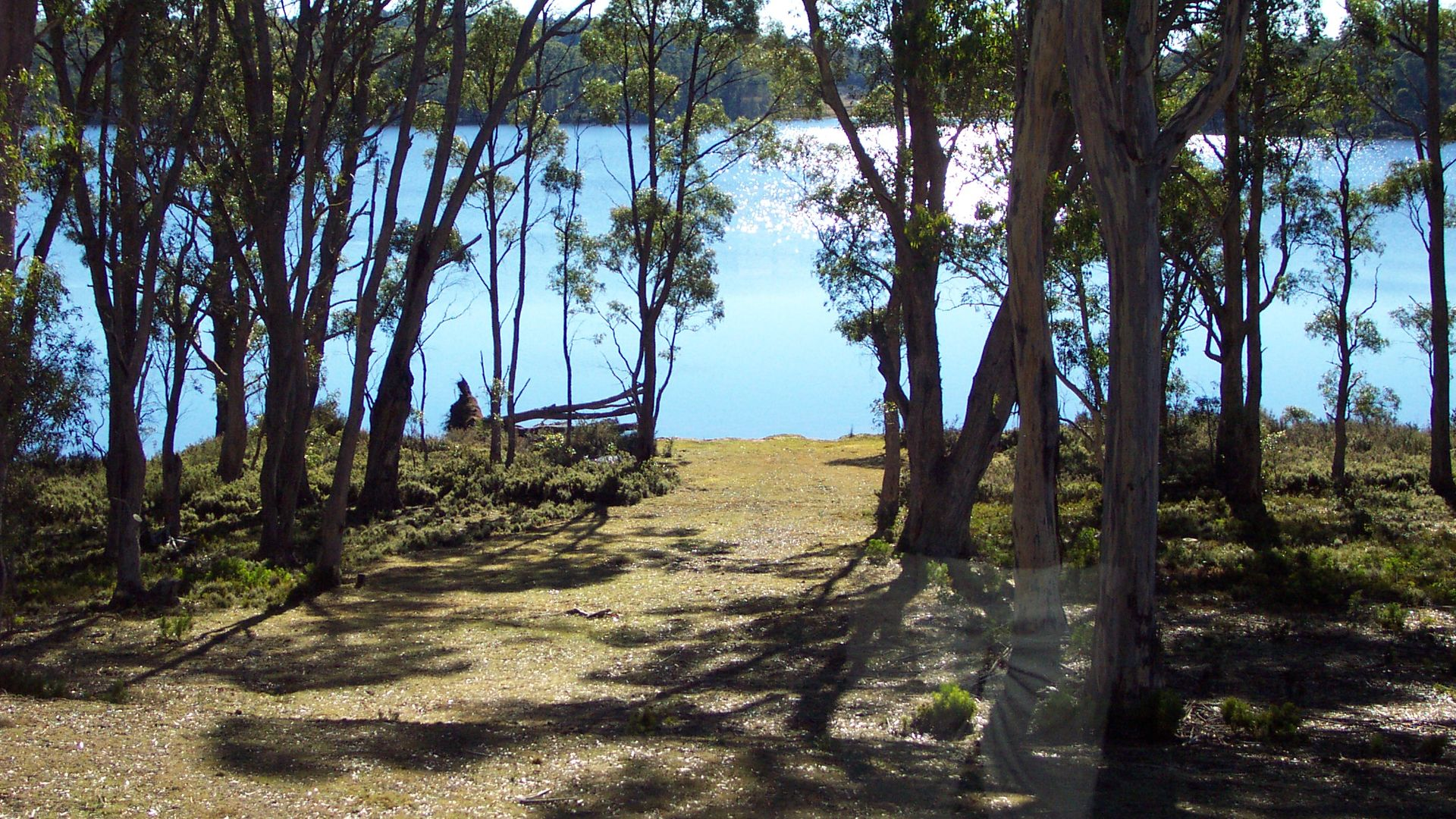 Lot 7 Wigrams Way, London Lakes TAS 7140, Image 1
