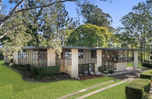 Picture of 421 Brookfield Road, Kenmore Hills QLD 4069