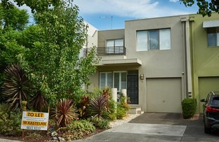 Picture of 7 Atkinson Close, Windsor VIC 3181